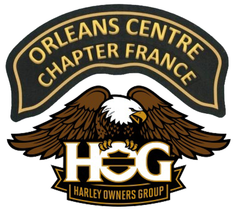 Orléans Centre Chapter France